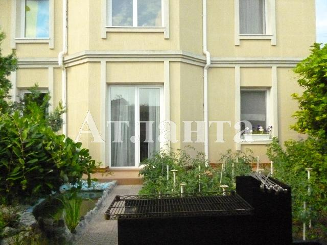 Продается дом на ул. Морская — 200 000 у.е. (фото №23)
