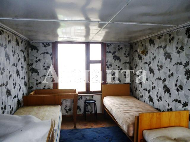 Продается дом на ул. 16-Я Линия — 12 000 у.е. (фото №5)
