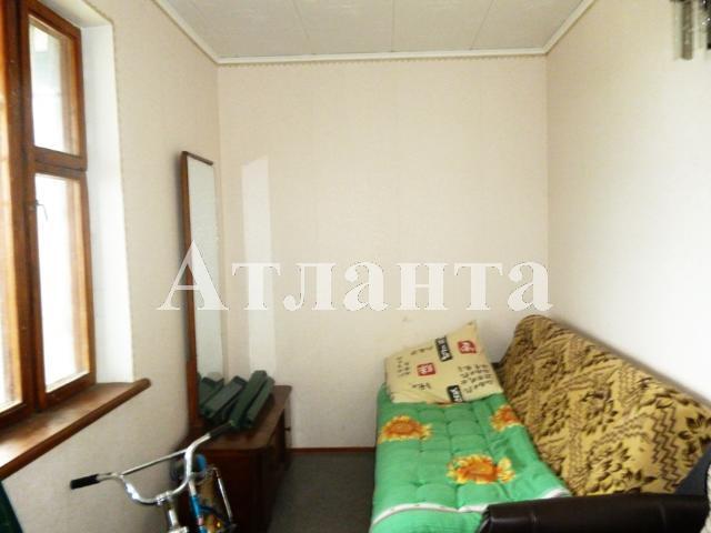Продается дом на ул. 16-Я Линия — 12 000 у.е. (фото №6)