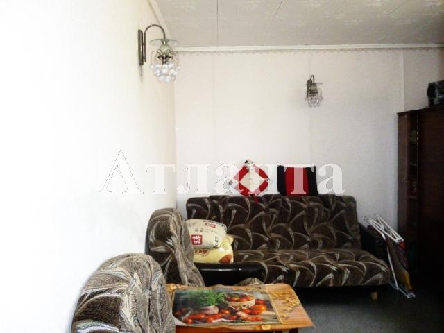 Продается дом на ул. 16-Я Линия — 12 000 у.е. (фото №7)