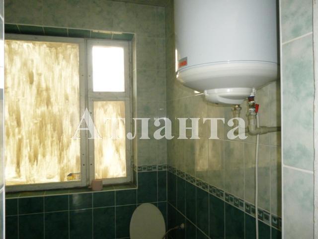 Продается дом на ул. 16-Я Линия — 12 000 у.е. (фото №11)