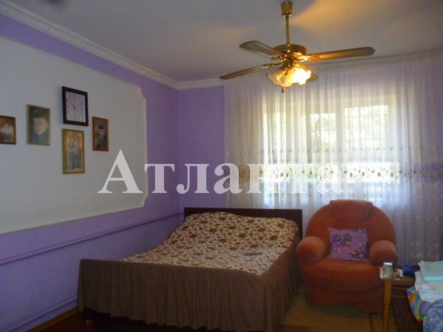 Продается дом на ул. Зеленая — 42 000 у.е. (фото №2)