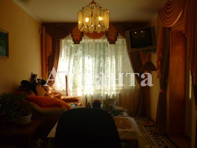 Продается дом на ул. Зеленая — 42 000 у.е. (фото №3)