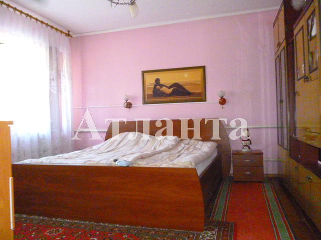 Продается дом на ул. Зеленая — 42 000 у.е. (фото №4)