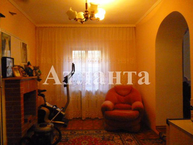 Продается дом на ул. Зеленая — 42 000 у.е. (фото №5)