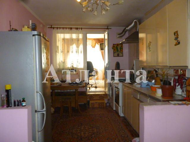 Продается дом на ул. Зеленая — 42 000 у.е. (фото №6)