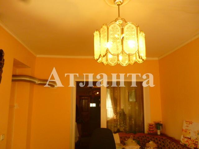 Продается дом на ул. Зеленая — 42 000 у.е. (фото №7)