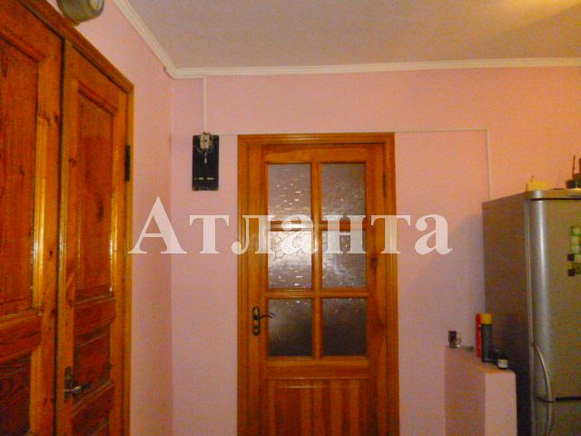 Продается дом на ул. Зеленая — 42 000 у.е. (фото №8)