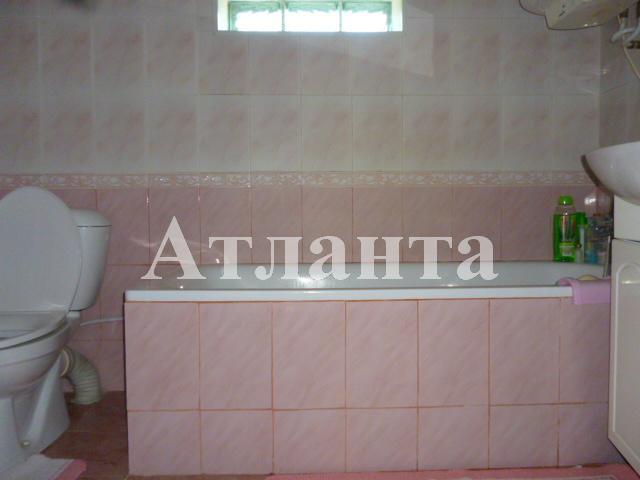 Продается дом на ул. Зеленая — 42 000 у.е. (фото №9)