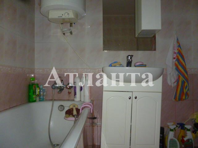 Продается дом на ул. Зеленая — 42 000 у.е. (фото №10)