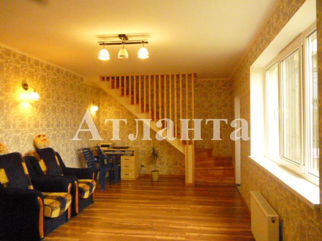 Продается дом на ул. Днепровская — 79 000 у.е.