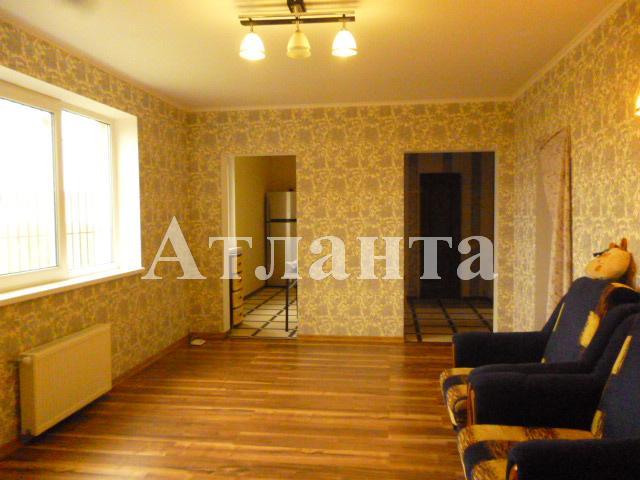 Продается дом на ул. Днепровская — 79 000 у.е. (фото №2)
