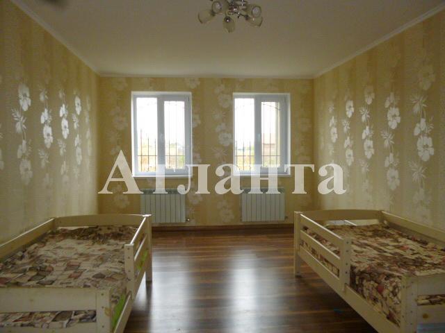 Продается дом на ул. Днепровская — 79 000 у.е. (фото №4)