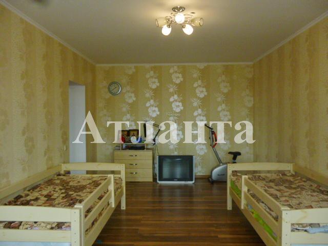Продается дом на ул. Днепровская — 79 000 у.е. (фото №5)