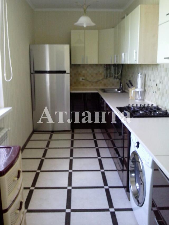 Продается дом на ул. Днепровская — 79 000 у.е. (фото №6)