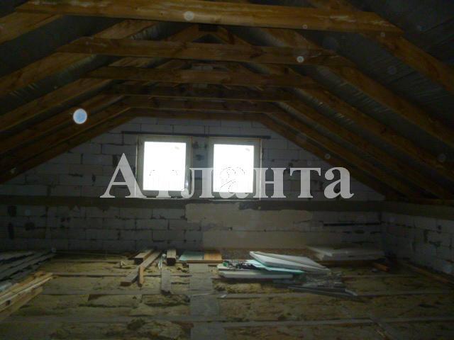 Продается дом на ул. Днепровская — 79 000 у.е. (фото №10)