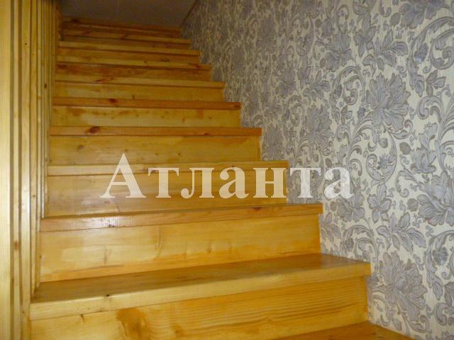 Продается дом на ул. Днепровская — 79 000 у.е. (фото №13)