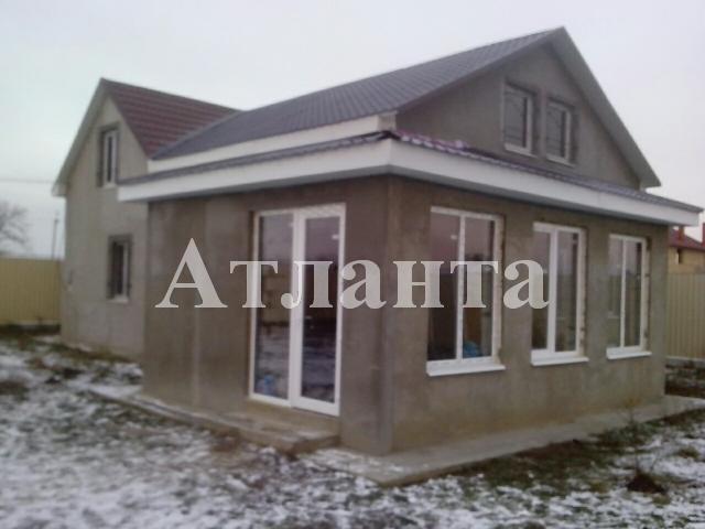 Продается дом на ул. Днепровская — 79 000 у.е. (фото №14)