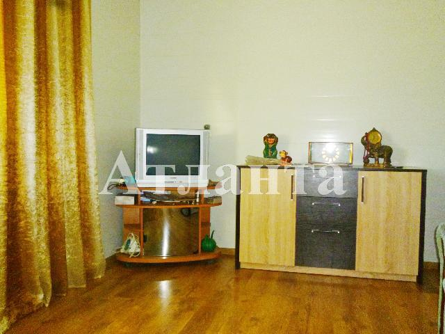 Продается дача на ул. 38-Я Улица — 26 000 у.е. (фото №3)