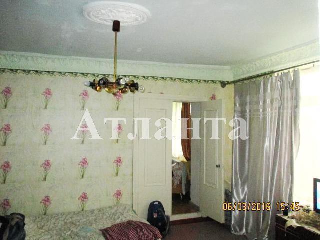 Продается дом на ул. Ломоносова — 35 000 у.е.