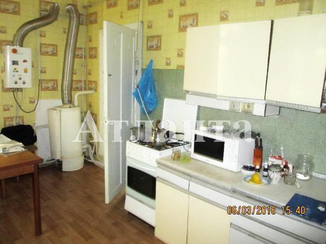 Продается дом на ул. Ломоносова — 35 000 у.е. (фото №2)