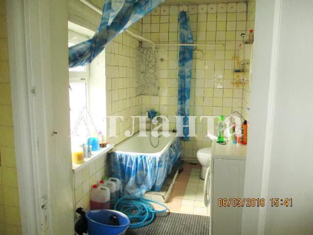 Продается дом на ул. Ломоносова — 35 000 у.е. (фото №3)