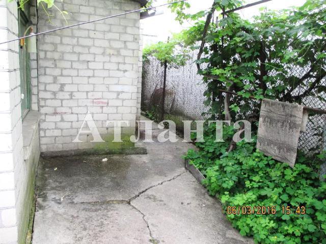 Продается дом на ул. Ломоносова — 35 000 у.е. (фото №5)