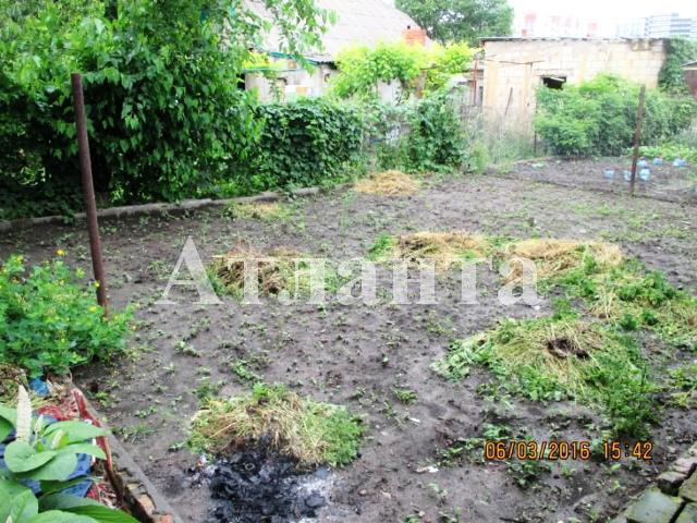 Продается дом на ул. Ломоносова — 35 000 у.е. (фото №6)