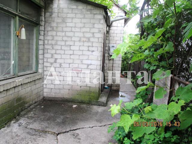 Продается дом на ул. Ломоносова — 35 000 у.е. (фото №7)