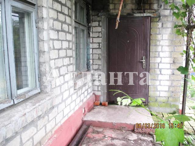 Продается дом на ул. Ломоносова — 35 000 у.е. (фото №8)