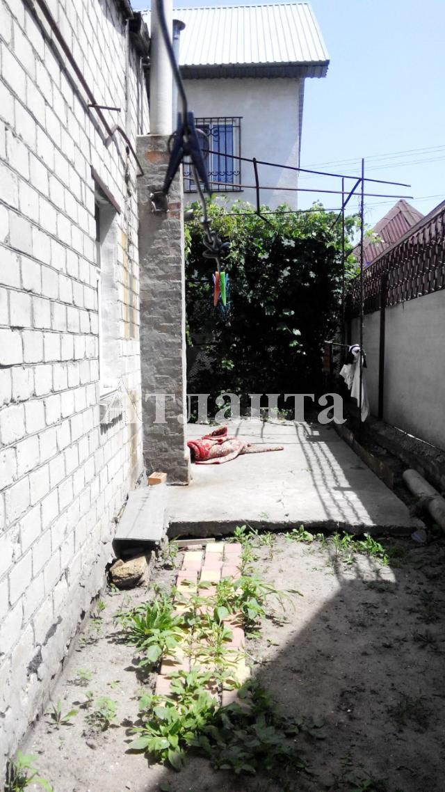 Продается дом на ул. Ломоносова — 35 000 у.е. (фото №10)