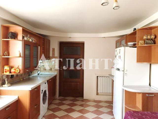 Продается дом на ул. Цимлянская — 65 000 у.е.