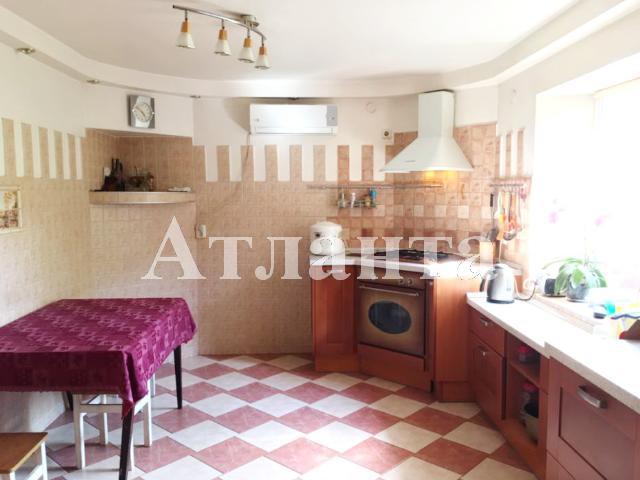 Продается дом на ул. Цимлянская — 65 000 у.е. (фото №2)