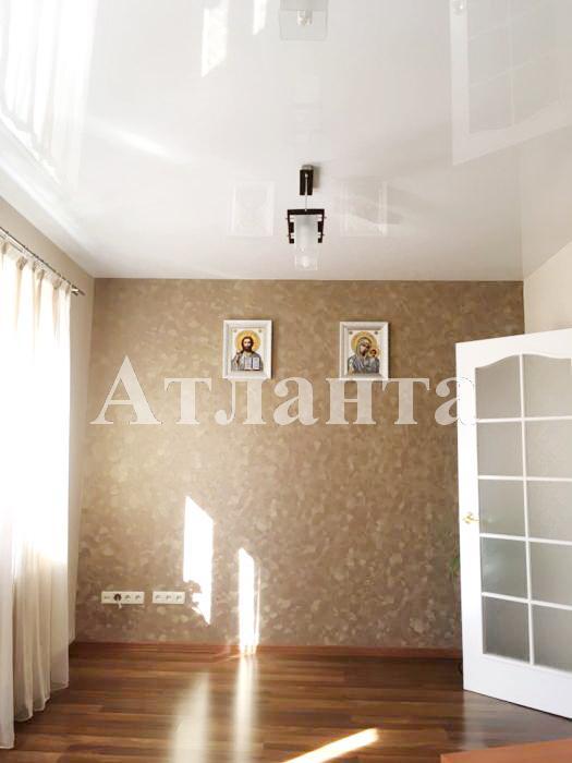 Продается дом на ул. Цимлянская — 65 000 у.е. (фото №3)