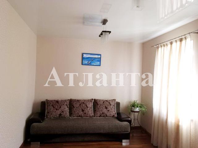 Продается дом на ул. Цимлянская — 65 000 у.е. (фото №4)