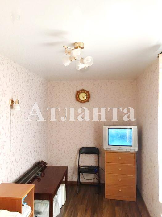 Продается дом на ул. Цимлянская — 65 000 у.е. (фото №5)