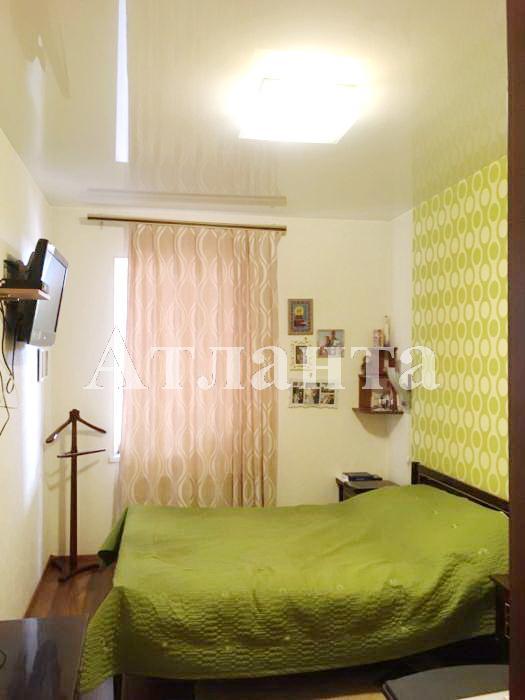 Продается дом на ул. Цимлянская — 65 000 у.е. (фото №6)