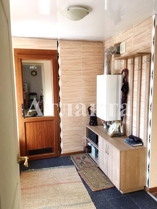 Продается дом на ул. Цимлянская — 65 000 у.е. (фото №7)
