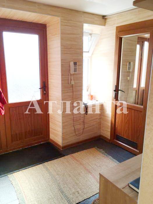 Продается дом на ул. Цимлянская — 65 000 у.е. (фото №8)