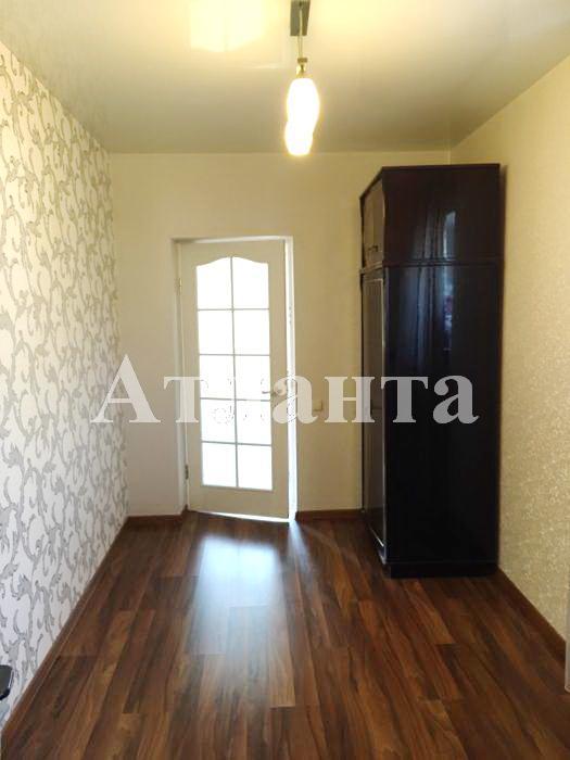 Продается дом на ул. Цимлянская — 65 000 у.е. (фото №9)