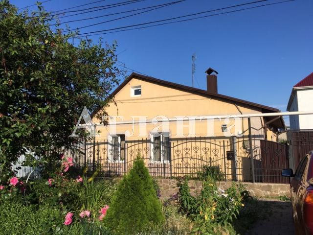 Продается дом на ул. Цимлянская — 65 000 у.е. (фото №11)