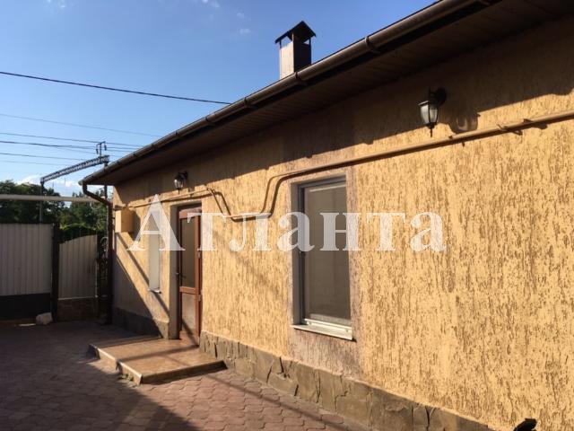 Продается дом на ул. Цимлянская — 65 000 у.е. (фото №12)