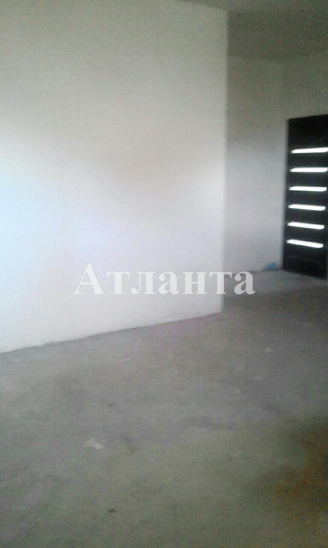 Продается дом на ул. Радужная — 40 000 у.е. (фото №4)