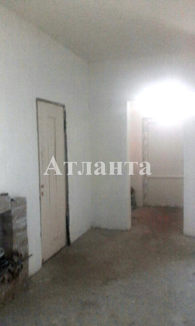 Продается дом на ул. Радужная — 40 000 у.е. (фото №6)