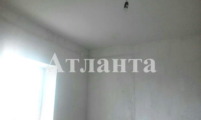 Продается дом на ул. Радужная — 40 000 у.е. (фото №8)