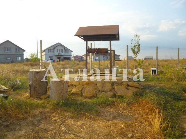 Продается дом на ул. Радужная — 40 000 у.е. (фото №10)