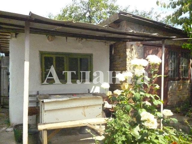 Продается дом на ул. 29-Я Улица — 8 500 у.е. (фото №6)