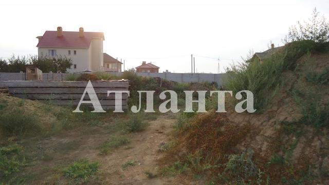 Продается дом на ул. Одесская — 42 000 у.е. (фото №2)
