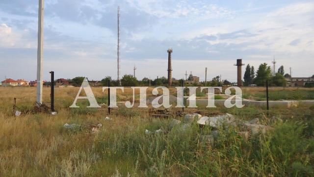 Продается дом на ул. Одесская — 42 000 у.е. (фото №3)