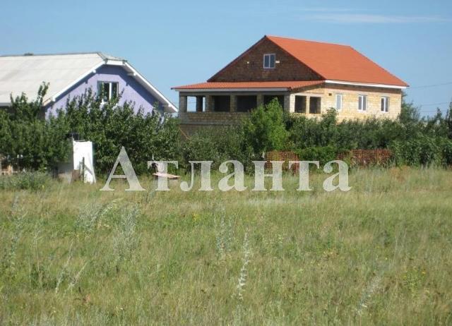 Продается земельный участок на ул. Лесная — 8 000 у.е.